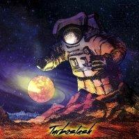Turboslash-EP I