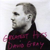 David Gray-Greatest Hits