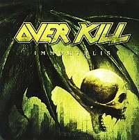 Overkill-Immortalis