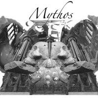 Mythos-Of Empires and Fallen Idols