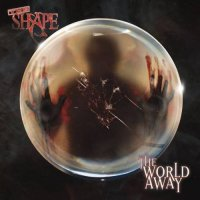 The Shape — The World Away (2017)