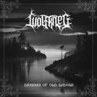 Wolfkrieg-Dreams Of Old Ladoga