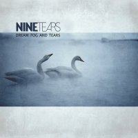 Nine Tears-Dream Fog and Tears