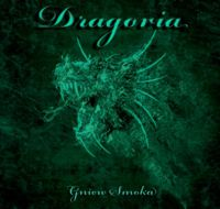 Dragoria-Gniew Smoka