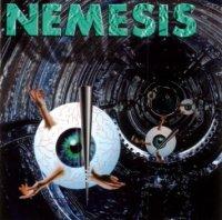 Nemesis — Nemesis (1997)