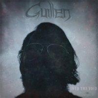 Guillen-Into the Void