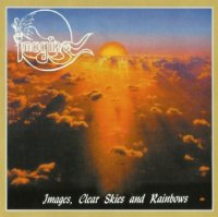 Imagine-Images, Clear Skies And Rainbows(Res2001)