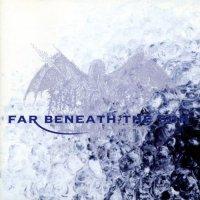 Malignant Eternal-Far Beneath The Sun