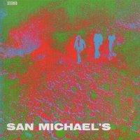 San Michael's-San Michael\'s