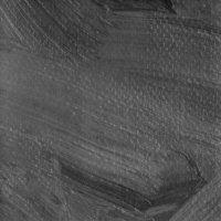 Agalloch-The Grey