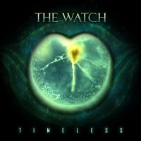 The Watch — Timeless (2011)  Lossless