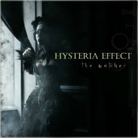 Hysteria Effect — The Watcher (2017)