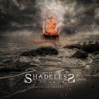 The Shadeless Emperor — Ashbled Shores (2017)