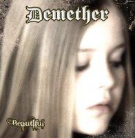 Demether-Beautiful