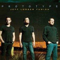 Jeff Lorber Fusion-Prototype