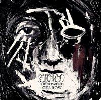 Licho — Podnoszenie Czarów (2017)