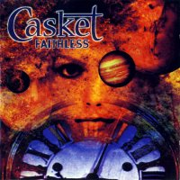 Casket-Faithless