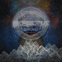 Prospective-Beyond