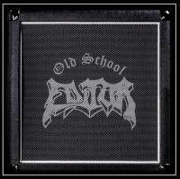 Editor-Old School