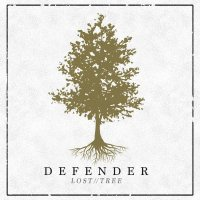 Defender-Lost // Tree