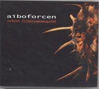 Aiboforcen-Psychosomatically Unique [Limited Edition]