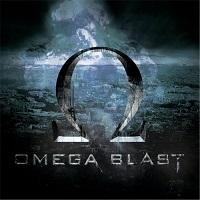Omega Blast-Omega Blast
