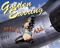 Golden Earring-Tits\\\'N Ass