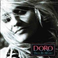 Doro-True At Heart