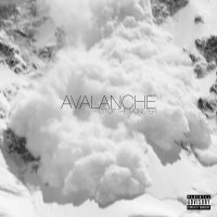Stop The Monster-Avalanche