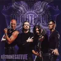 Nightfall-Electronegative