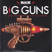 VA-Big Guns