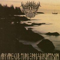 Wotanorden-Aryan Culture Preservation