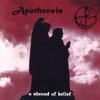 Apotheosis-A Shroud Of Belief