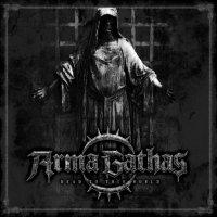 Arma Gathas-Dead To This World