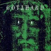 Gotthard-Gotthard
