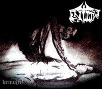 Entity-Demo(n)