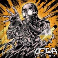 Doga-Detox