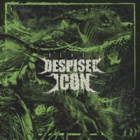 Despised Icon-Beast