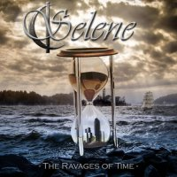 Selene — The Ravages of Time (2017)