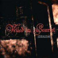 Veiled In Scarlet-Idealism