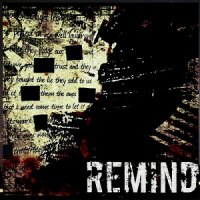 Hollowmind - Remind