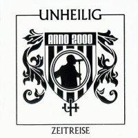 Unheilig-Zeitreise (Compilation)