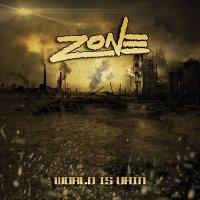 Zone-World Is Vain