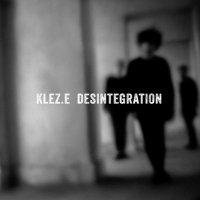 Klez.E-Desintegration