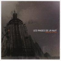 Les Anges De La Nuit-Ruins Of Victory