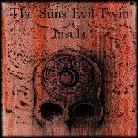 The Sun's Evil Twin-Insula