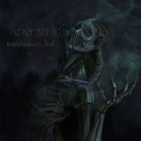 Advent-Transhumanic Hell
