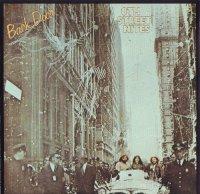Back Door — 8th Street Nites (1973)  Lossless