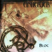 Einherjer — Blot (2003)
