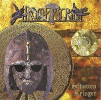 Hrossharsgrani — Schattenkrieger (2002)  Lossless